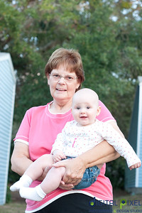 kadence-grandparents-0003