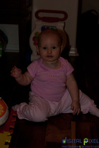 kadence-grandparents-0036