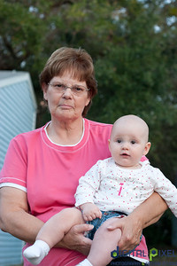 kadence-grandparents-0005