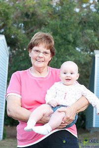 kadence-grandparents-0002