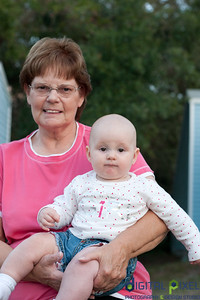 kadence-grandparents-0006