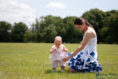 kadence-mothers-day-002