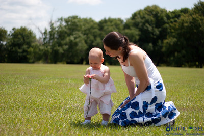 kadence-mothers-day-006
