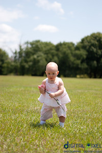 kadence-mothers-day-008