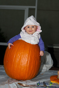 kadence_pumpkin-0059