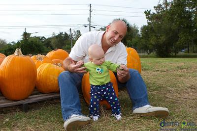 kadence_pumpkin-0013