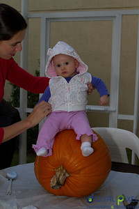 kadence_pumpkin-0037