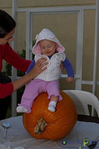 kadence_pumpkin-0039