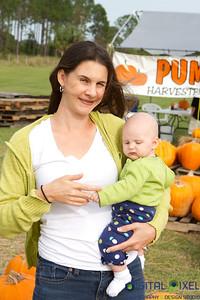 kadence_pumpkin-0002