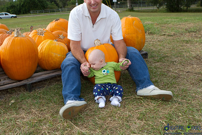 kadence_pumpkin-0009