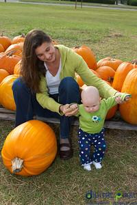 kadence_pumpkin-0007
