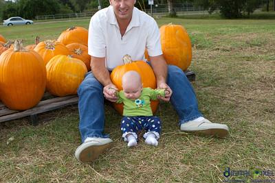 kadence_pumpkin-0010