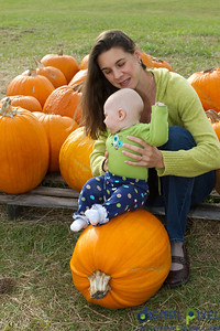 kadence_pumpkin-0005