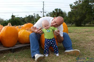 kadence_pumpkin-0014