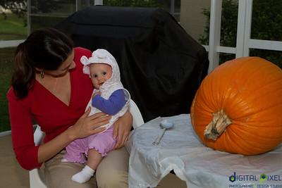 kadence_pumpkin-0034