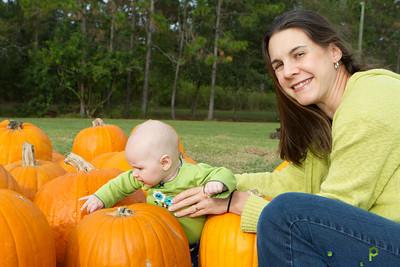 kadence_pumpkin-0021