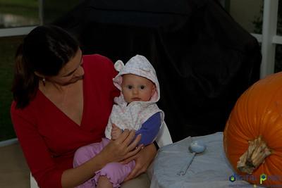 kadence_pumpkin-0033