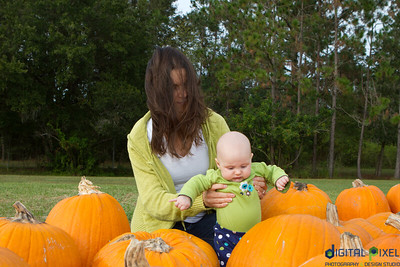 kadence_pumpkin-0023