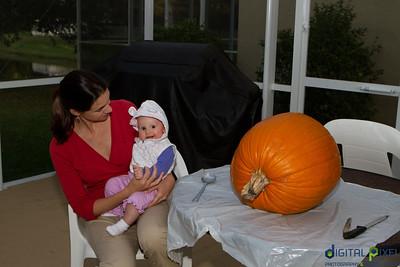 kadence_pumpkin-0032
