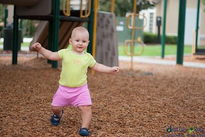 kadence-playground-85