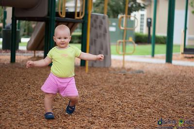 kadence-playground-84
