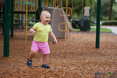 kadence-playground-43
