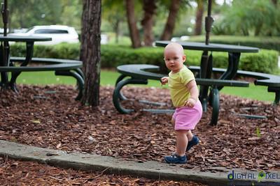 kadence-playground-25