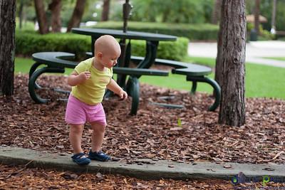 kadence-playground-42