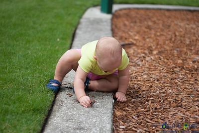 kadence-playground-12