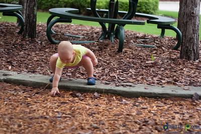 kadence-playground-34