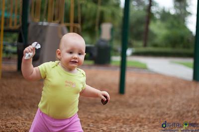 kadence-playground-48