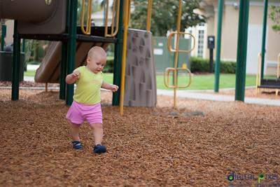 kadence-playground-82
