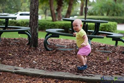 kadence-playground-24