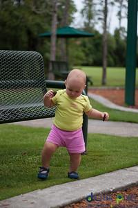 kadence-playground-3