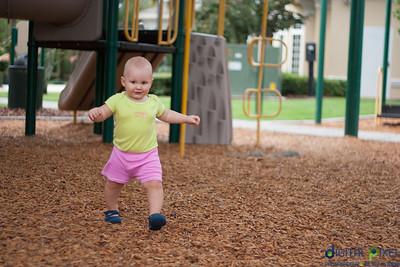 kadence-playground-83