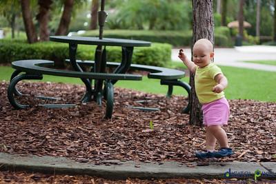 kadence-playground-20