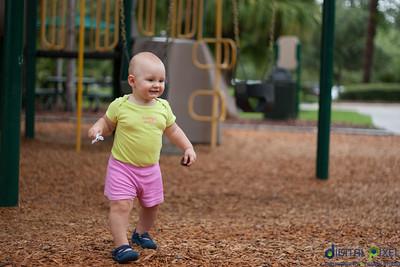 kadence-playground-44
