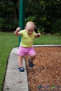 kadence-playground-11