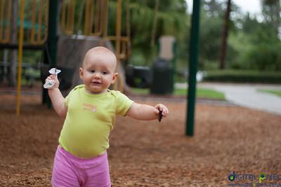 kadence-playground-47