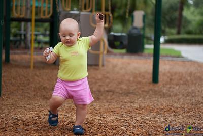 kadence-playground-46