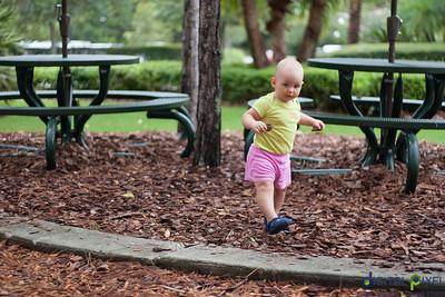 kadence-playground-31