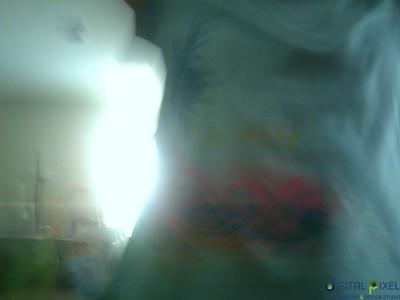 IMG_20150806_145331.jpg