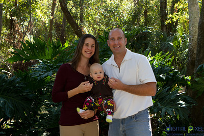 kadence-thanksgiving-0021