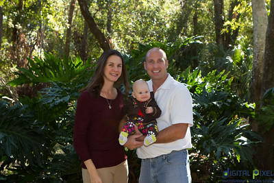 kadence-thanksgiving-0023