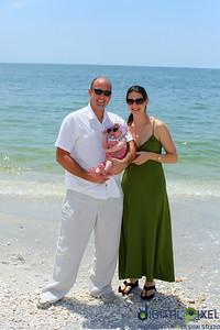 adams-manasota-beach-001