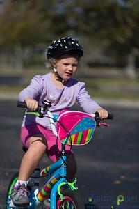 kadence-bike-037