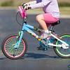kadence-bike-045