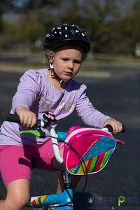 kadence-bike-030