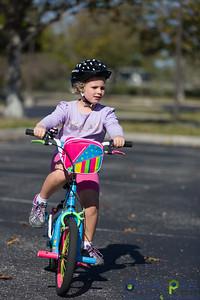 kadence-bike-036