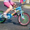 kadence-bike-056